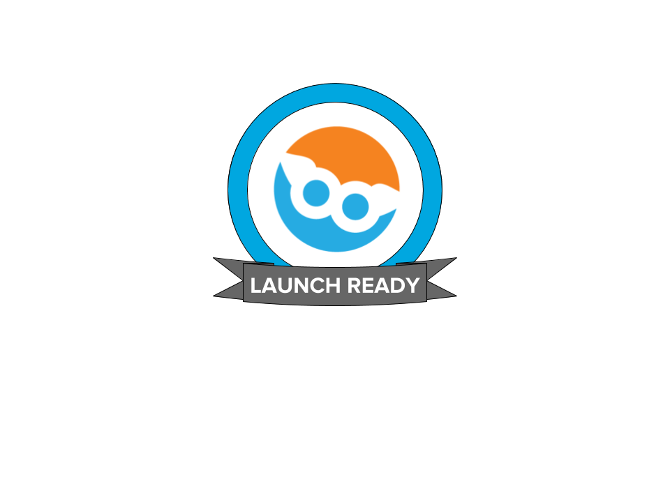 LaunchReady.png