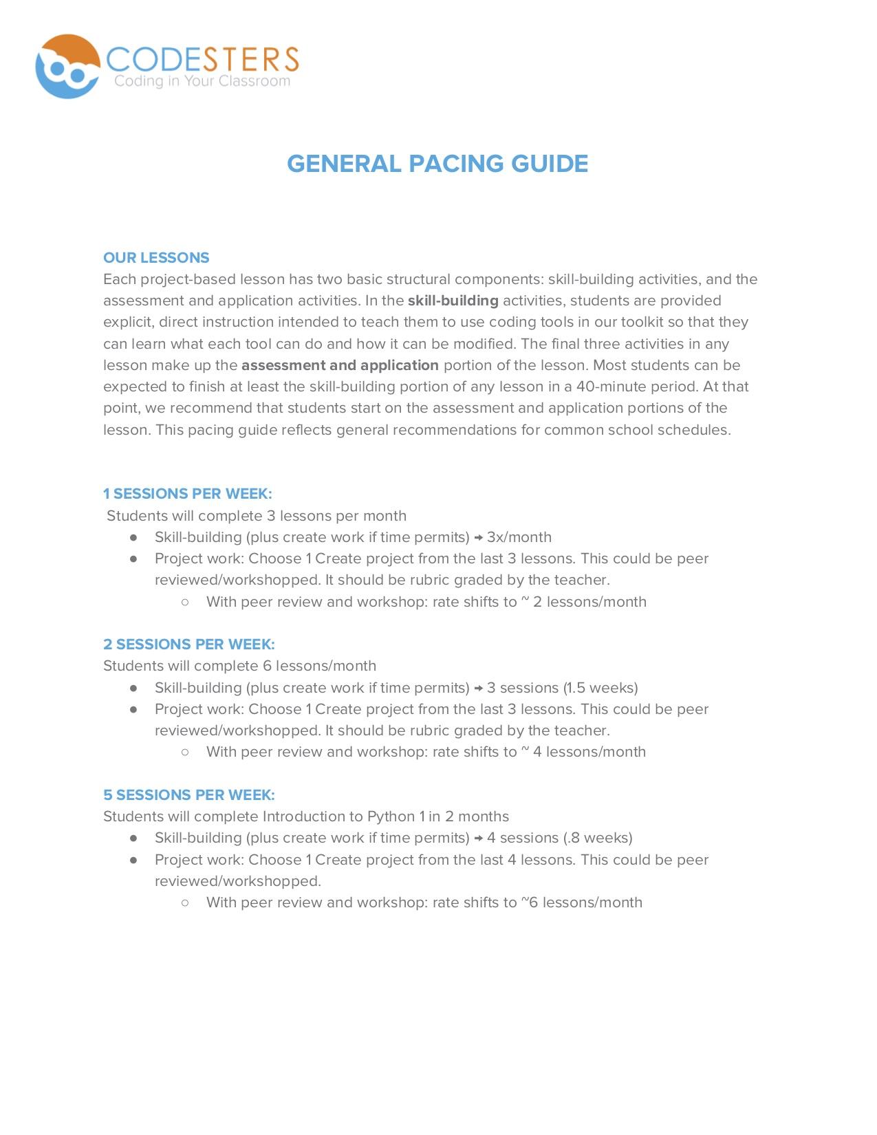 General Pacing Guide.jpg