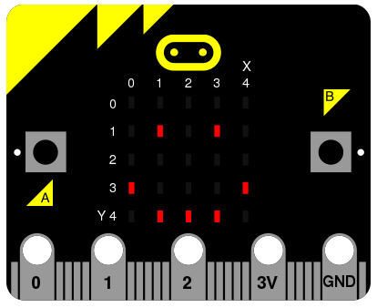 microbit_happy.png