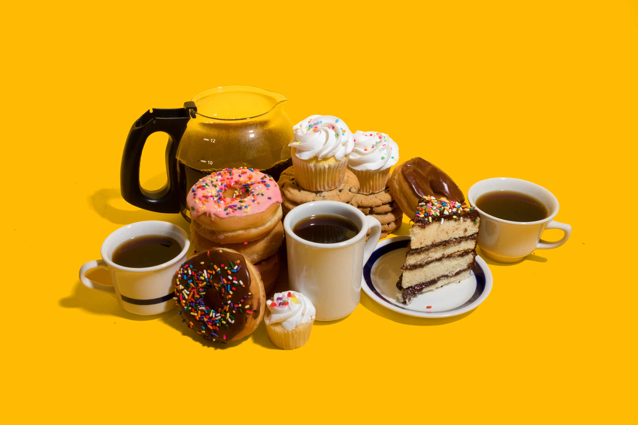 foodcoffee.jpg