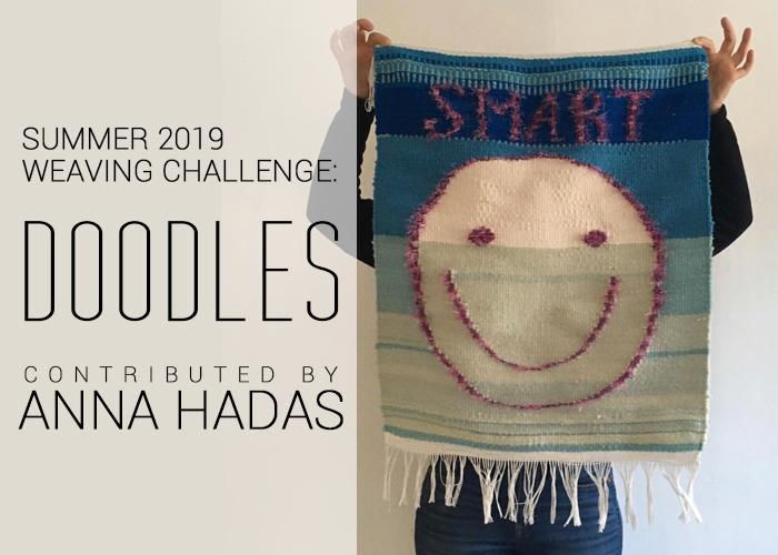 2019-06-challenge.jpg