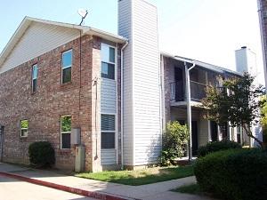 Greystoke apartment.jpg