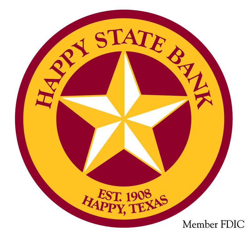 HSB Logo 14-01.png