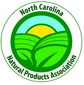 new-NCNPA-color-Logo-small.jpg