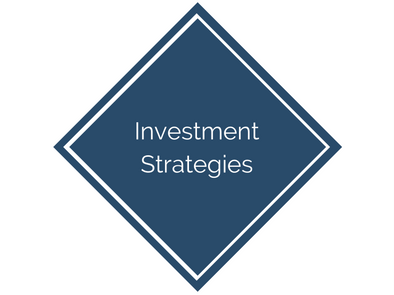 Investment Strategies for Seniors Housing or Healthcare Real Estate Market