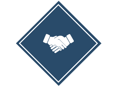 Operating Partners