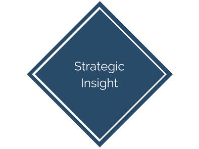 Strategic Insight for Seniors Housing Investment