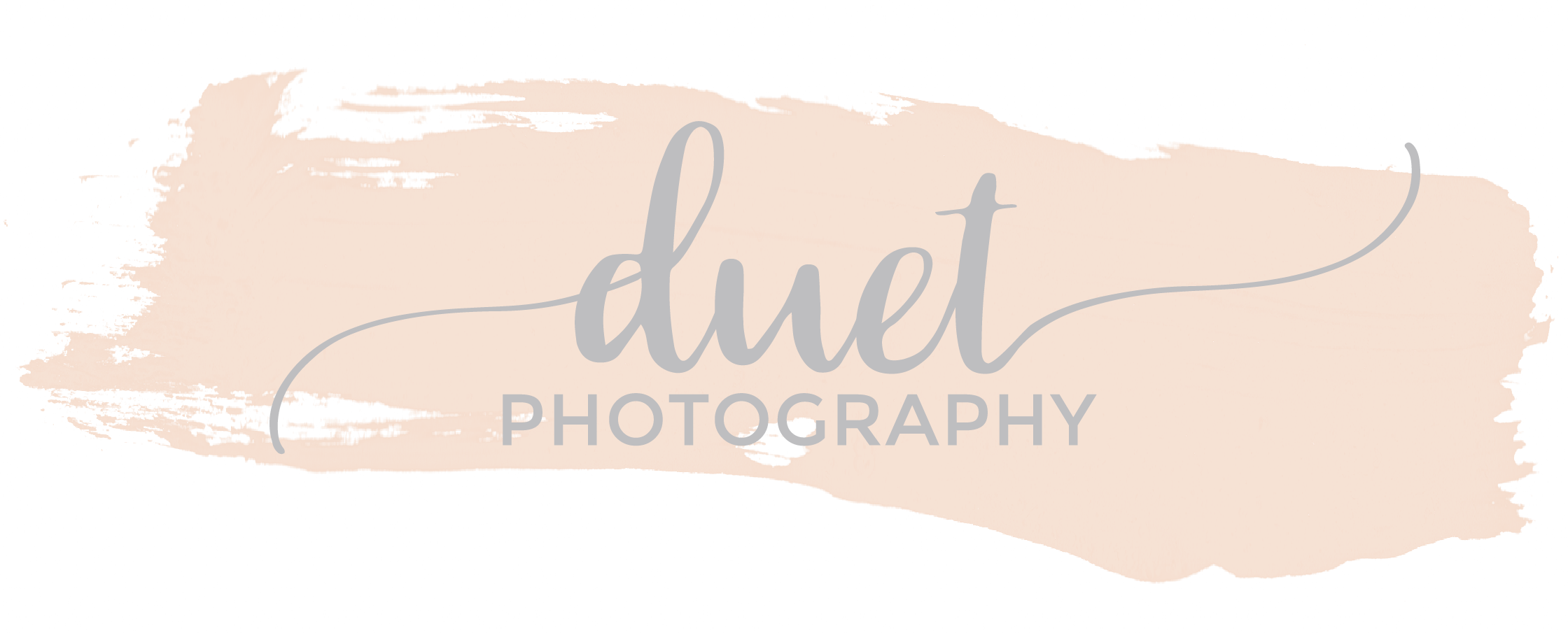 duet photography_mainlogo_threehellos