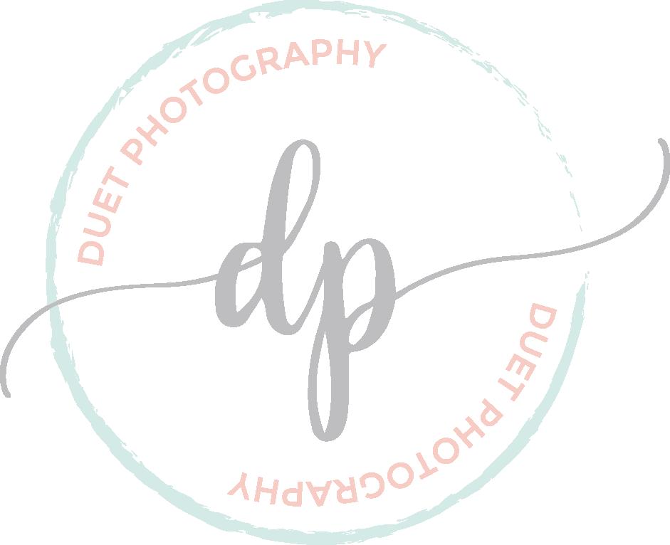 duet photography_submark_threehellos