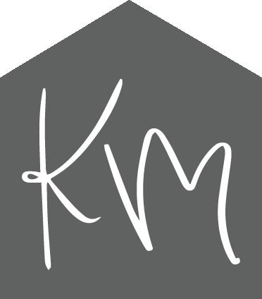katemckay_icon_threehellos