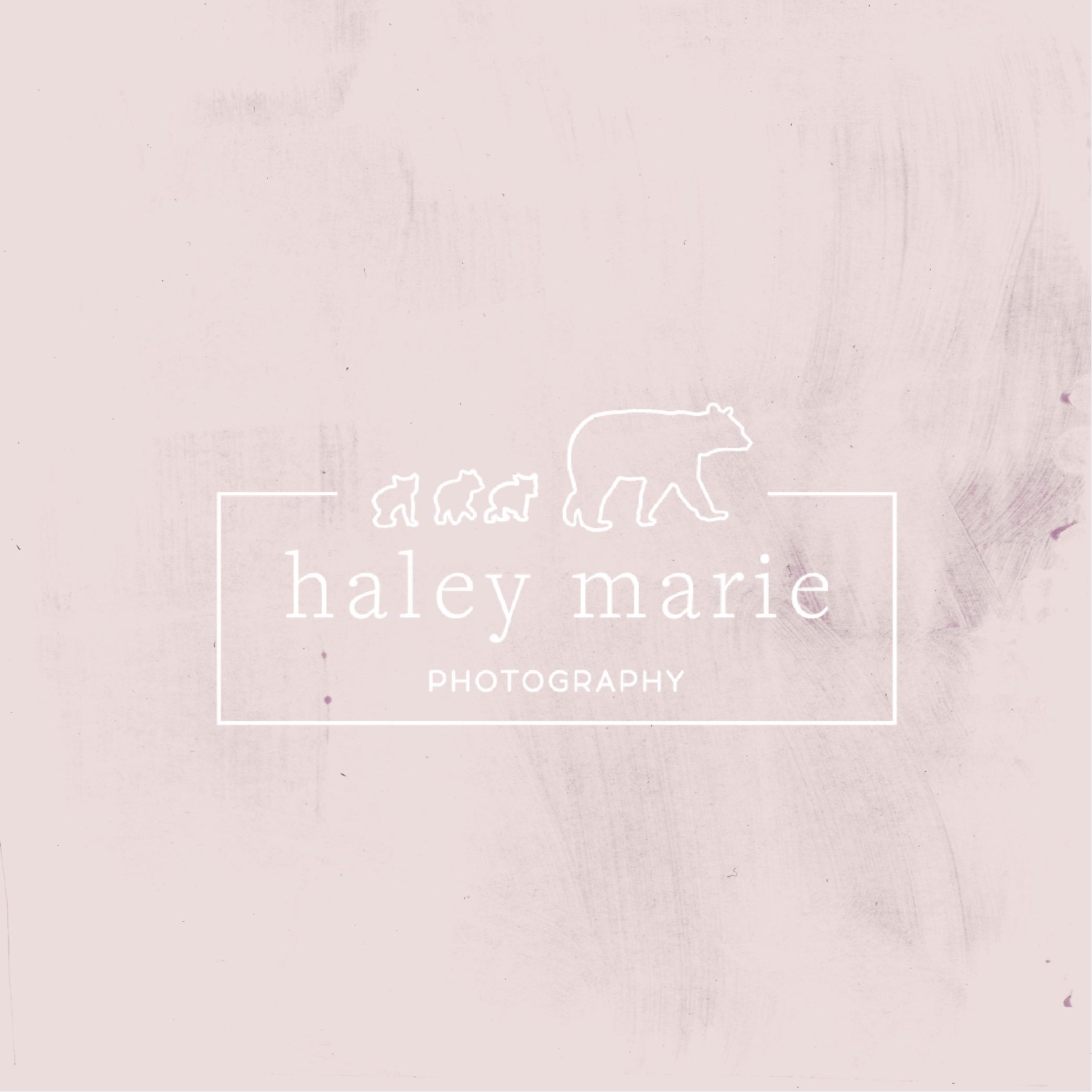 haleymarie_threehelloswebsite.jpg