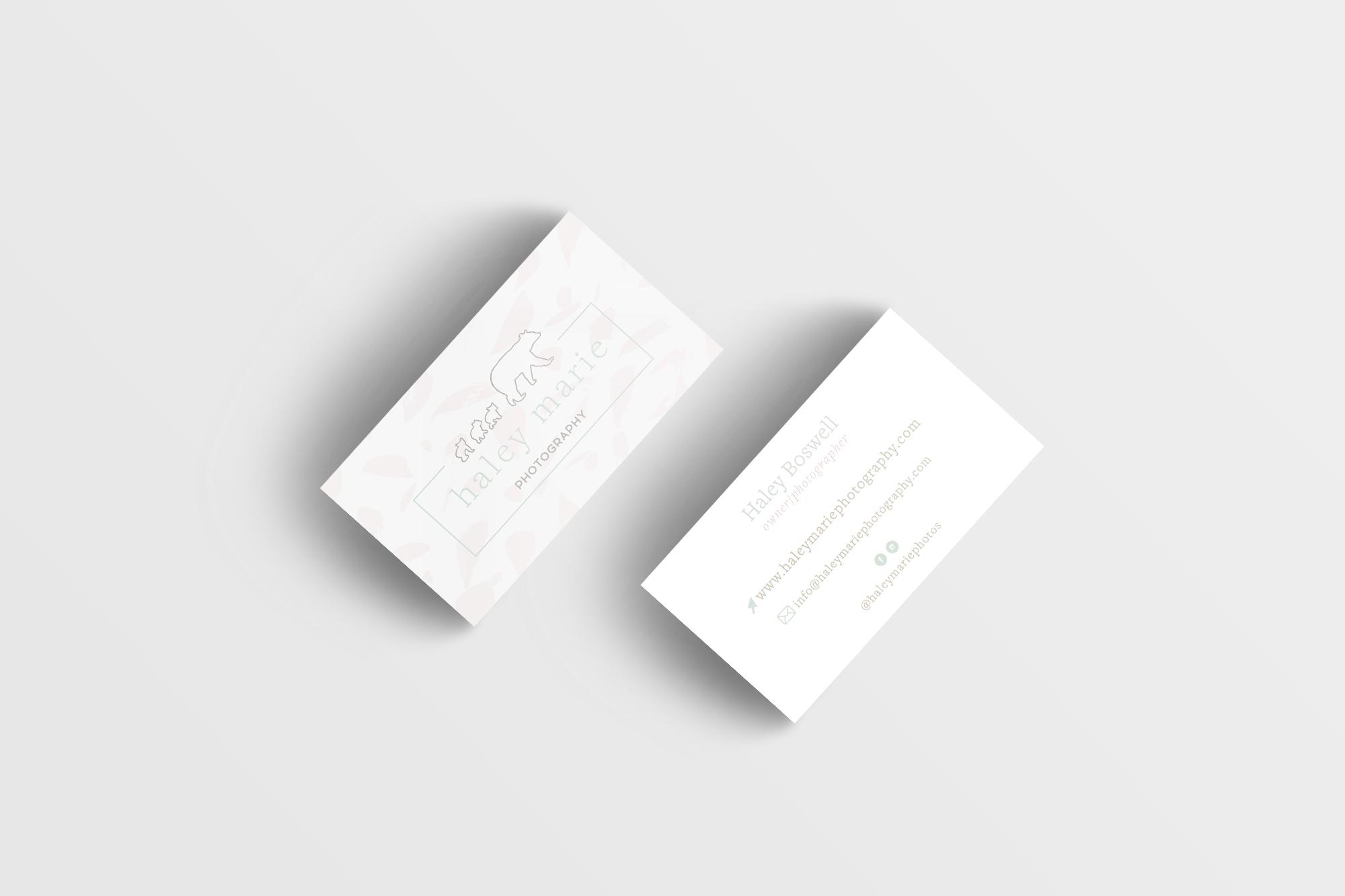 haleymarie_businesscard_option2_revised.jpg