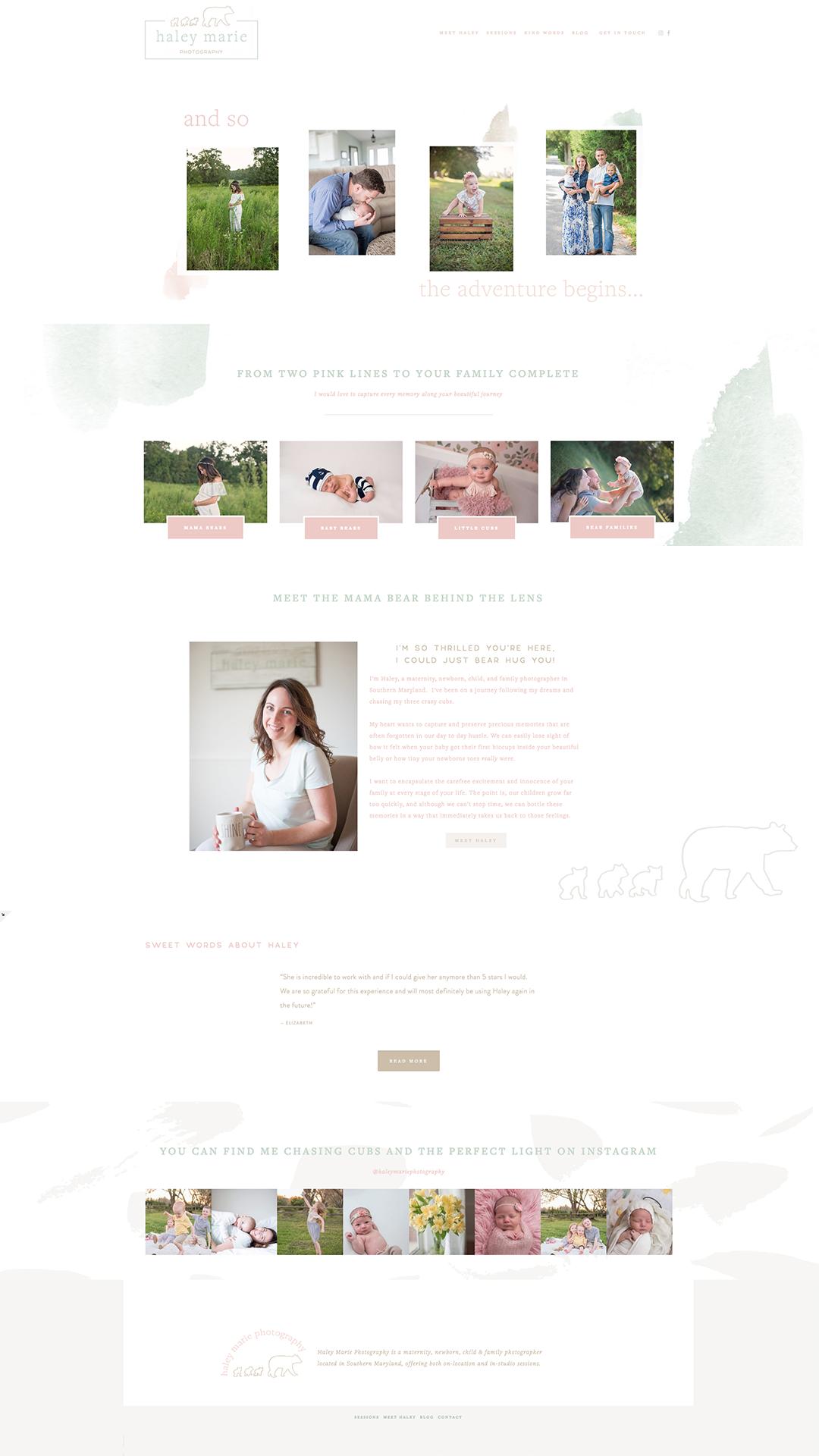 haley_homepage_launch_instastories.png