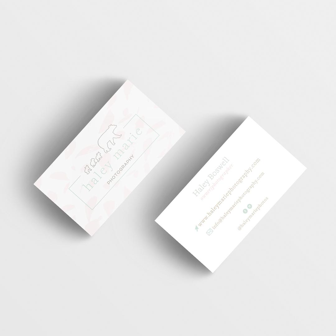 haley_businesscard_threehellos.jpg