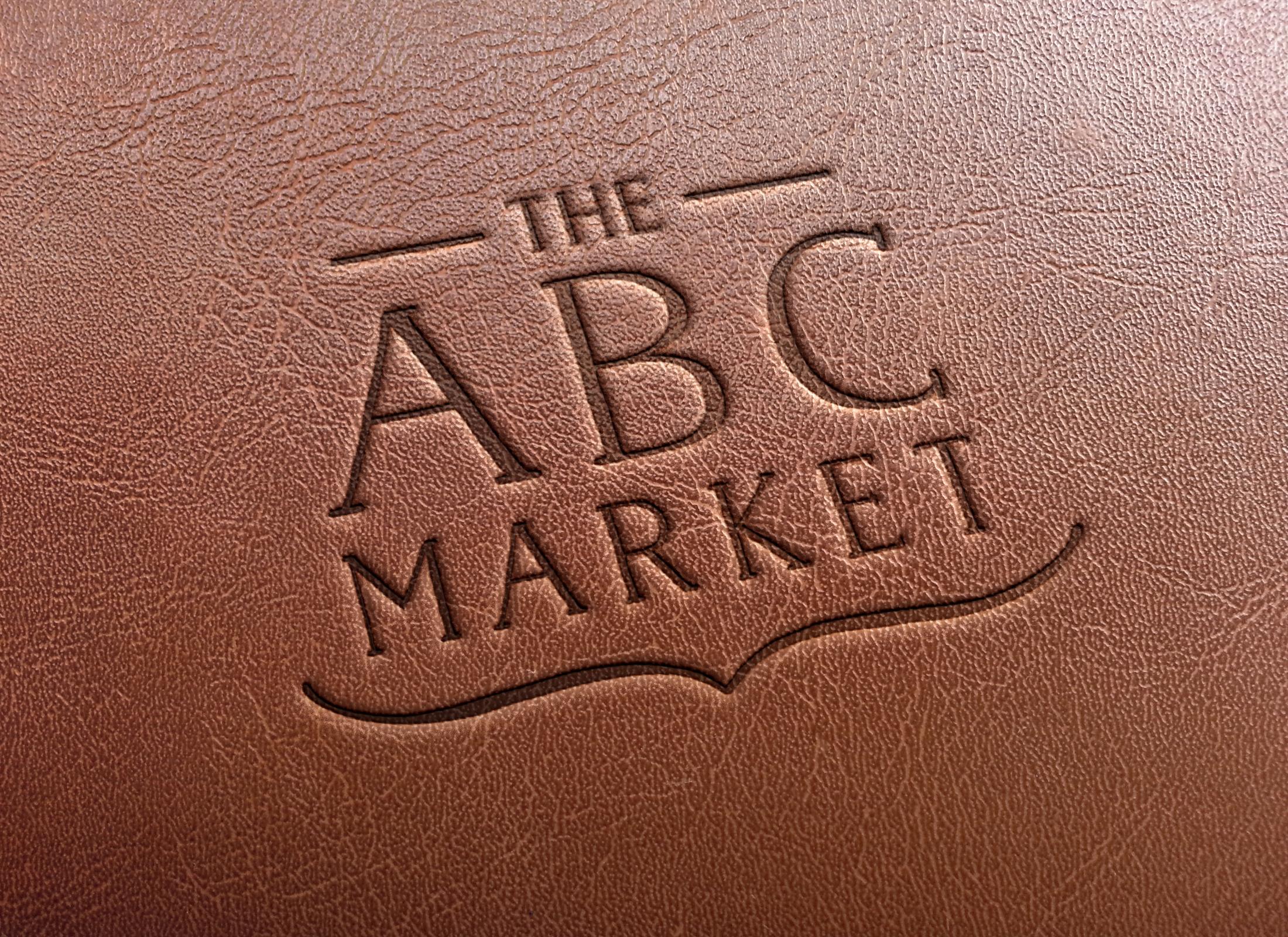 TheABCMarket_logomockup_ThreeHellos