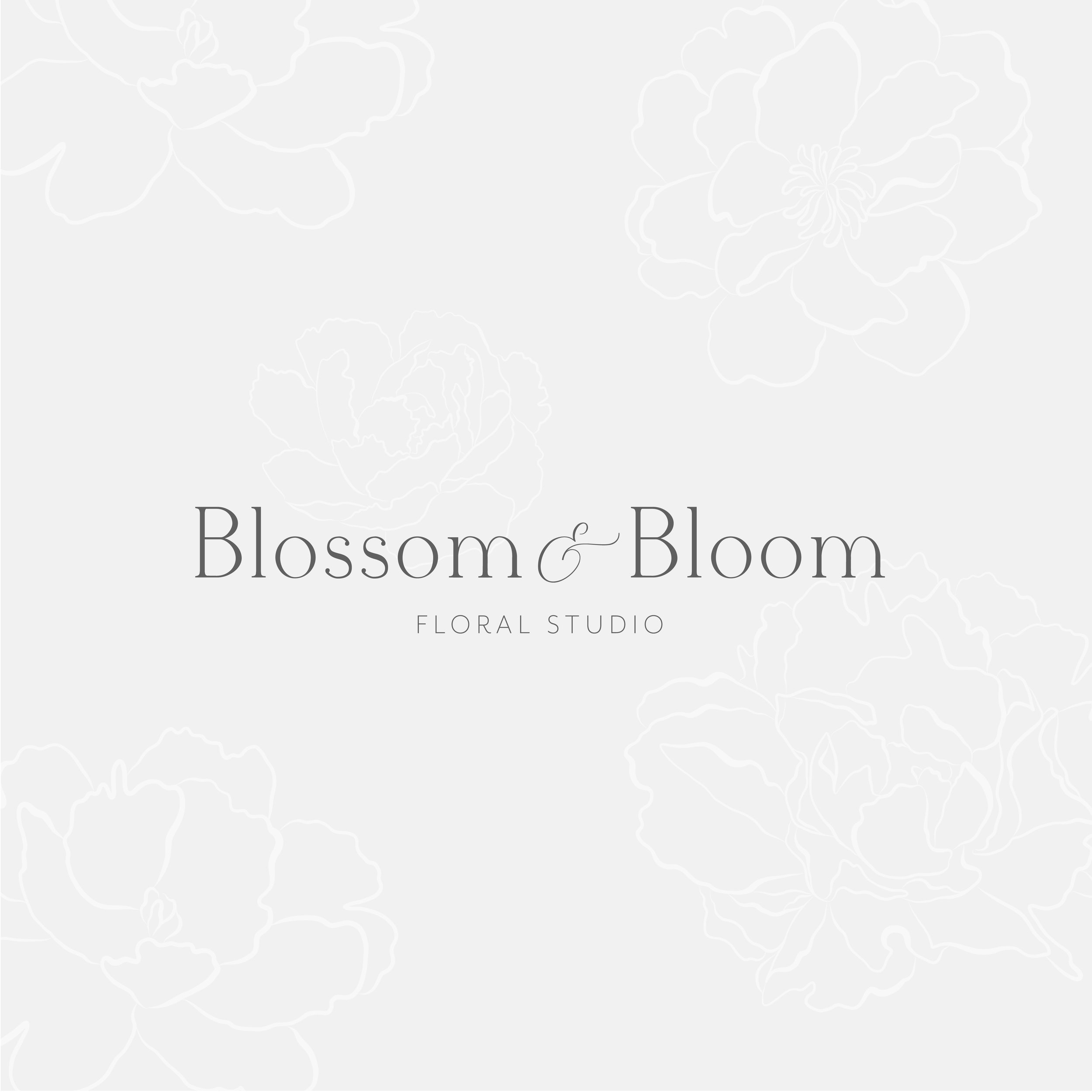 BLOSSOM&BLOOM-01.jpg