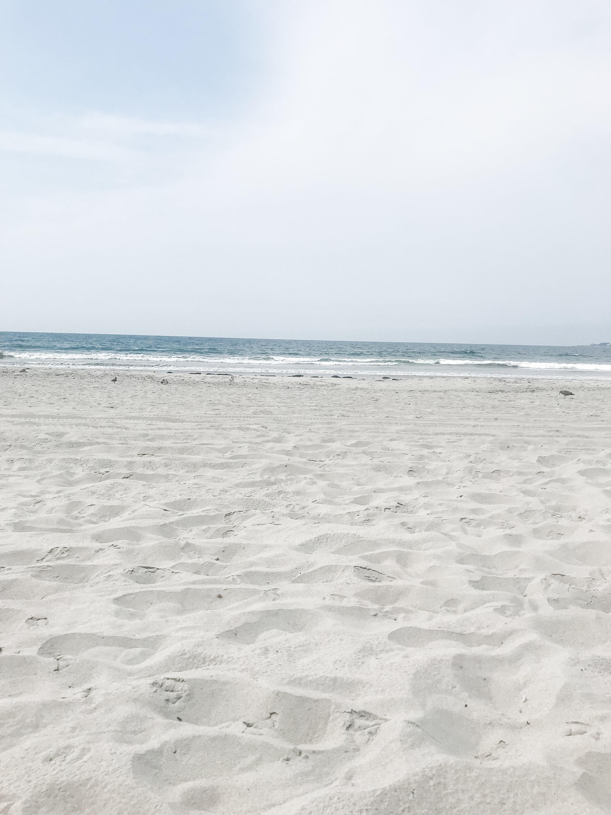 Second-Beach-Middletown-Rhode-Island-ThreeHellosCreativeCo.jpg