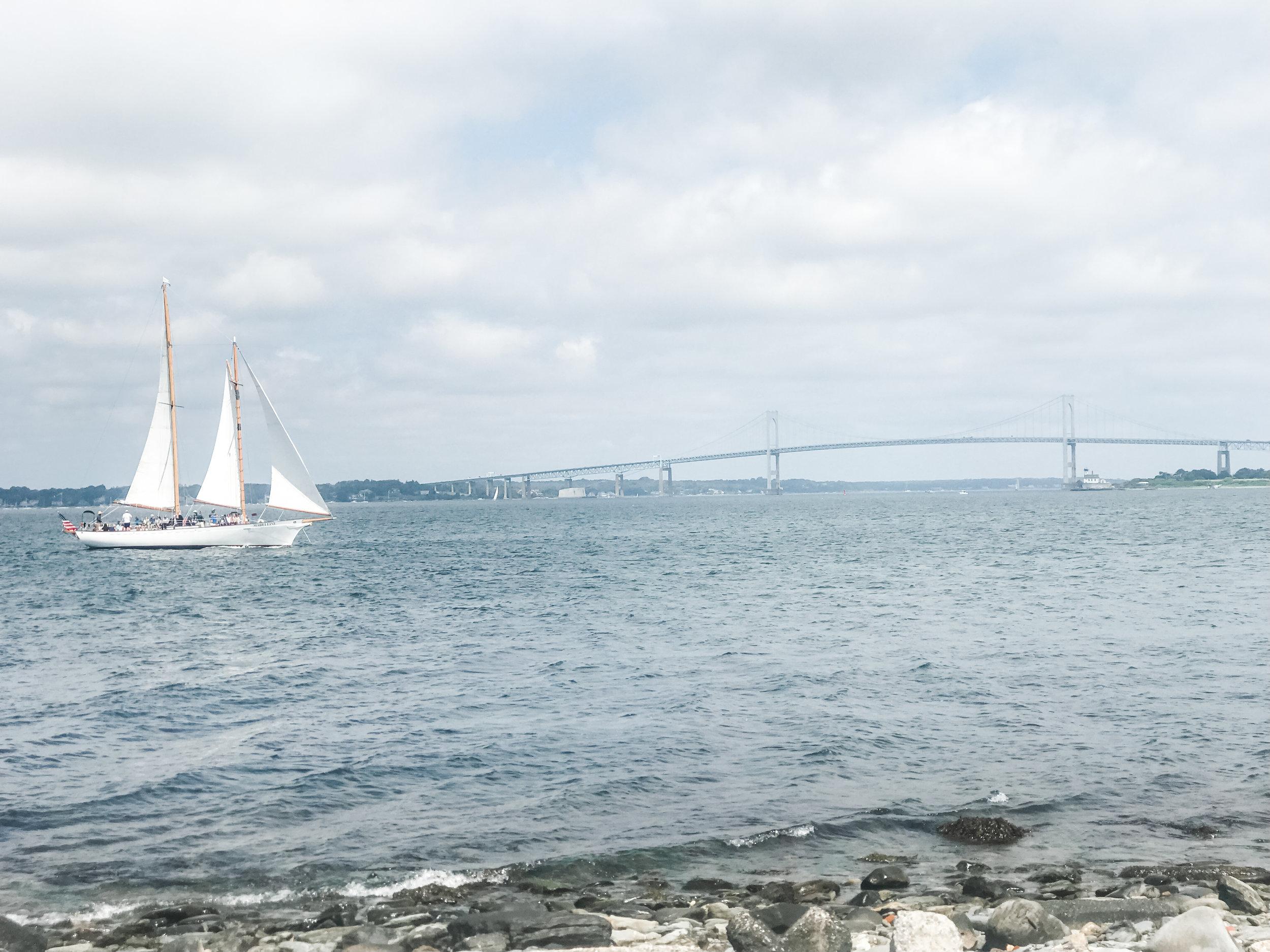 fort-adams-newport-rhode-island-threehellos-.jpg