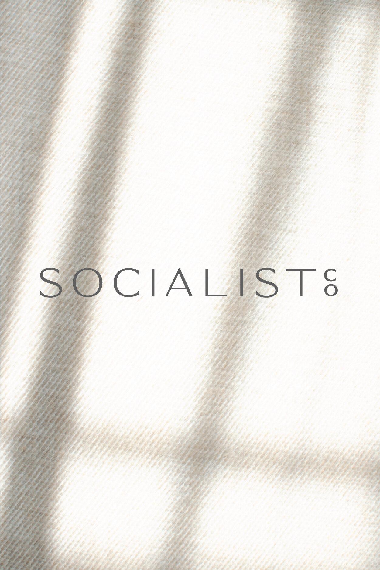 socialist_pinterest-02.jpg