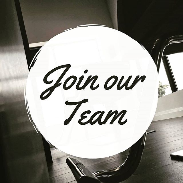 We are looking for a talented hairstylist to join our team. To schedule an appointment, please call 347-612-4006 and ask for Barbara. . . . . . . . . . #hairstylistforhire #sunnysidehairstylist #jobopenings #joinourteam #meloyelonyc #hairstylistjob #hairstylistopenings #needahairstylist #hairspecialistjob #hiringhairstylist #hairspecialistforhire #sunnyside #sunnysidequeens #nycjobs #queensjobs #sunnysidejobs #sunnysidecareers #nychairstylistjobs #nychairspecialistjobs . . . . .