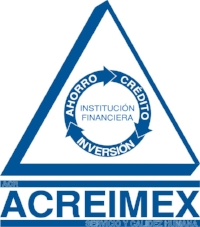 Acreimex logo_a.jpg