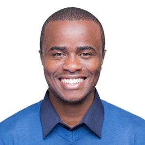 Stanley Mutinda