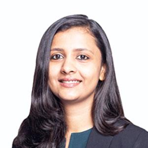 Veethi Vyas