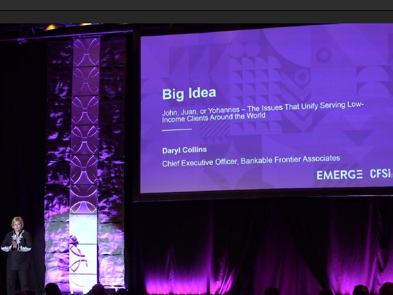 Big Idea Web.png