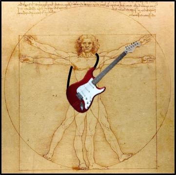 Science Songs.jpg
