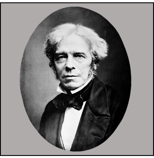 Faraday.jpg