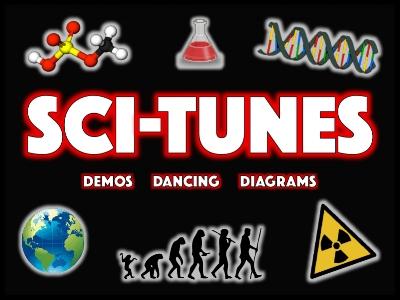 Sci-Tunes+logo.jpg