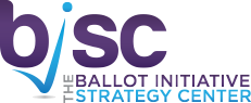 Ballot Strategy Initiative Center