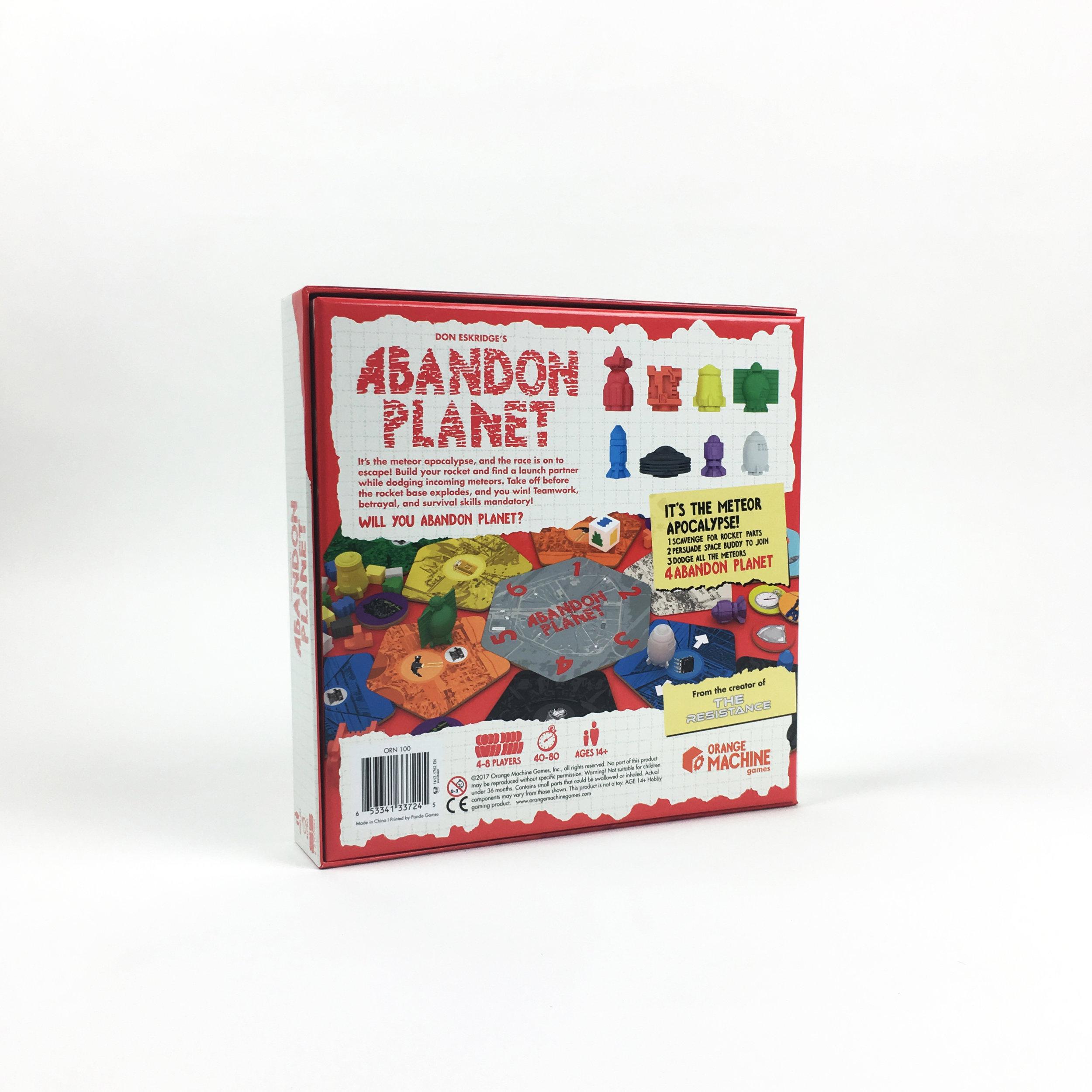 abandon_planet_back_box_three_quarter_view.jpg
