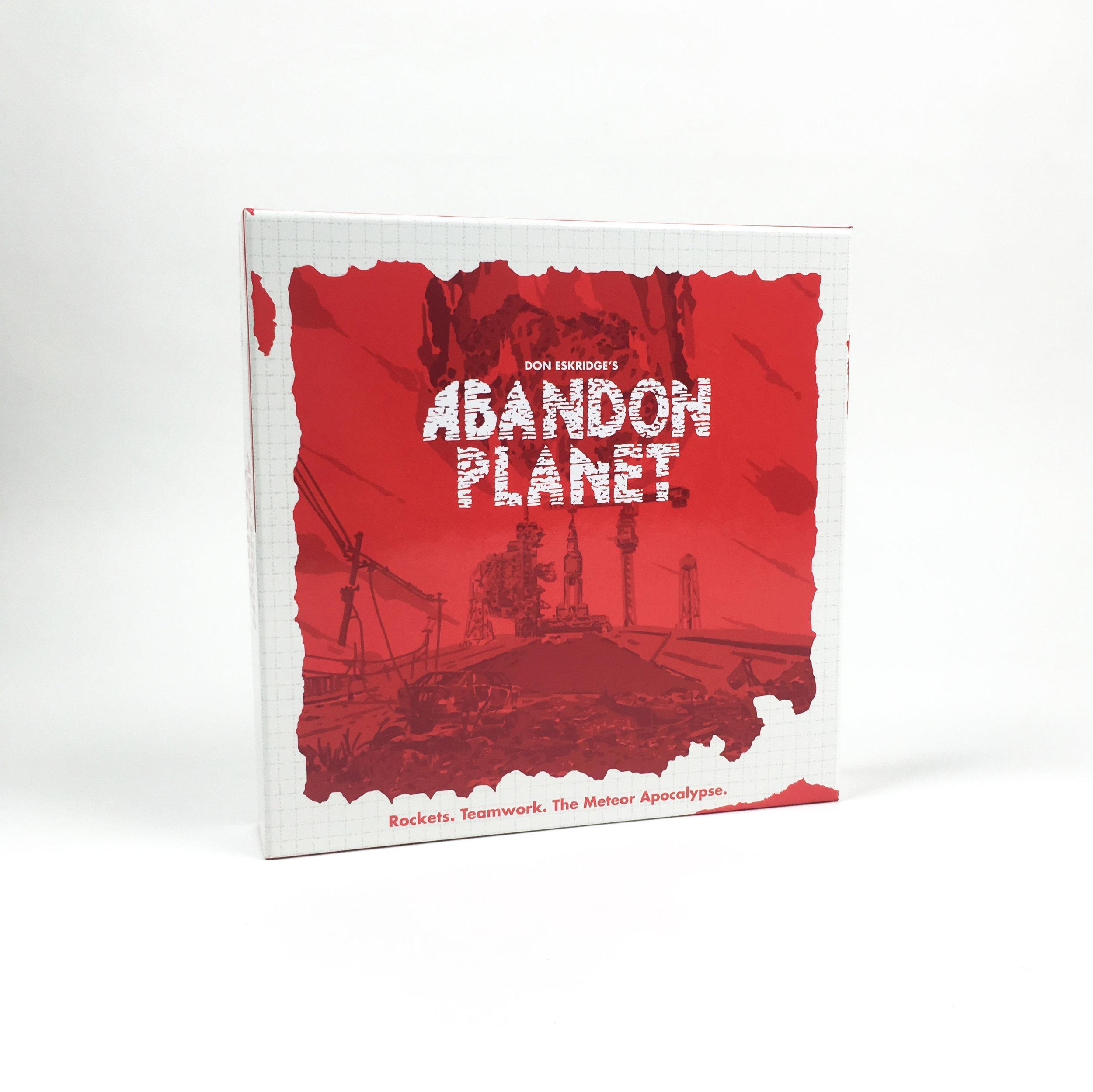 abandon_planet
