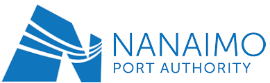 Nanaimo Port Authority.png