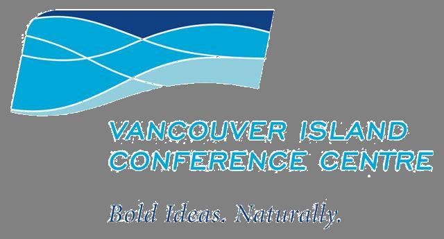 VICC logo.png