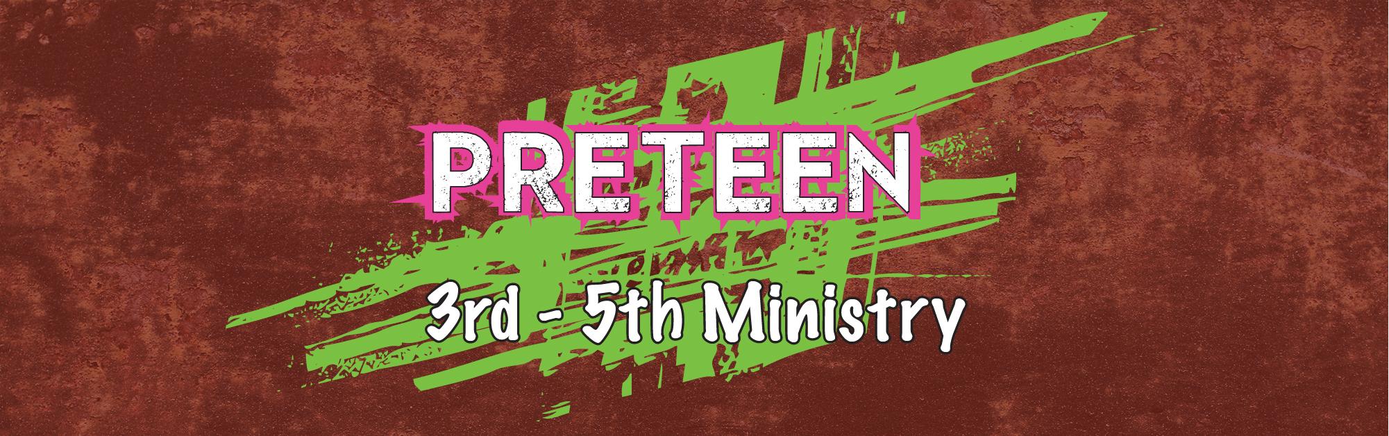 Preteen Web Banner.jpg