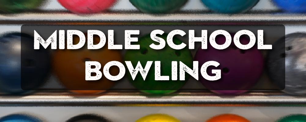 Bowling Web.jpg