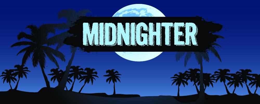 Midnighter Web.jpg
