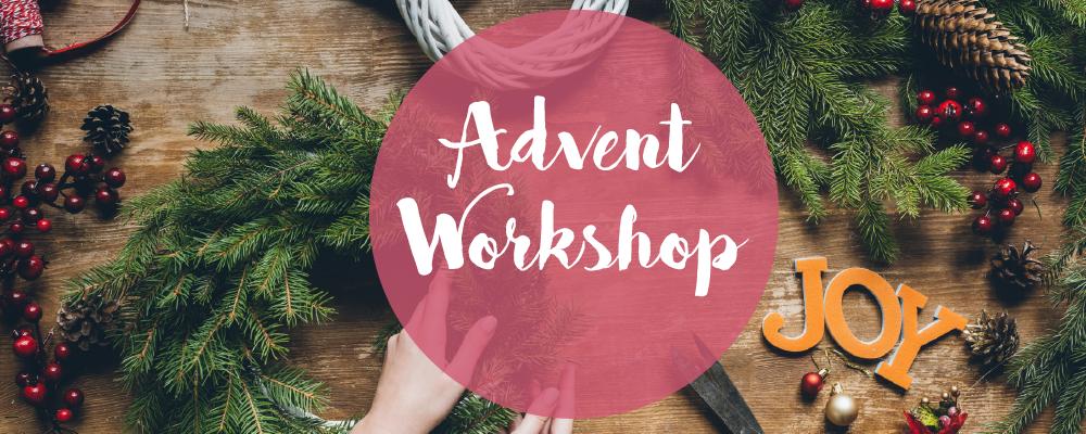 Advent Workshop Web.png