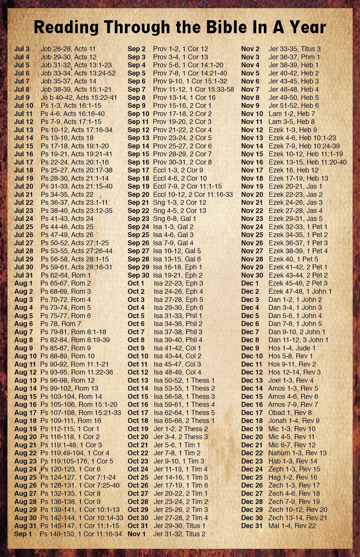 Bible Plan Back@4x.png