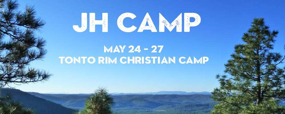 JH Camp Web.jpg