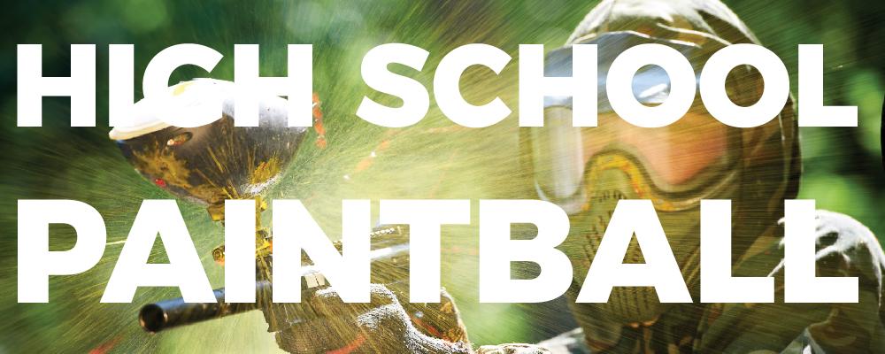 Paintball Web.jpg