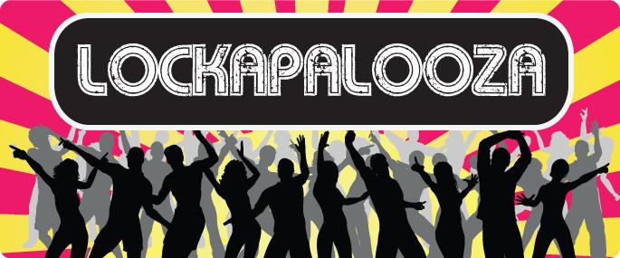 Lockapalooza-Masthead.png