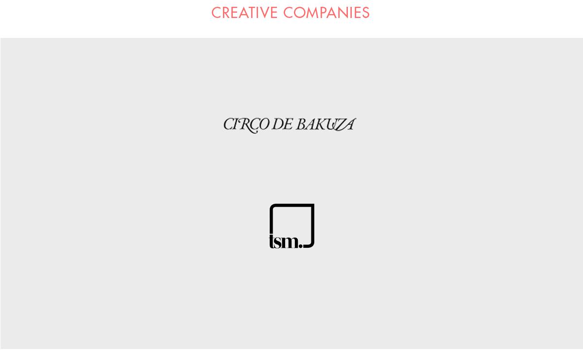 clients-creative.jpg