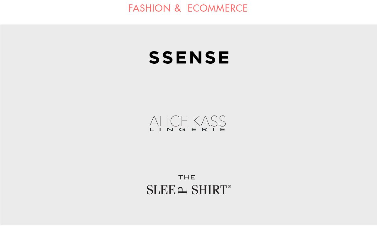 clients-fashion.jpg