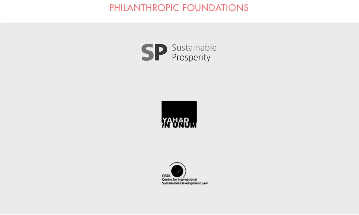 clients-philanthropy.jpg