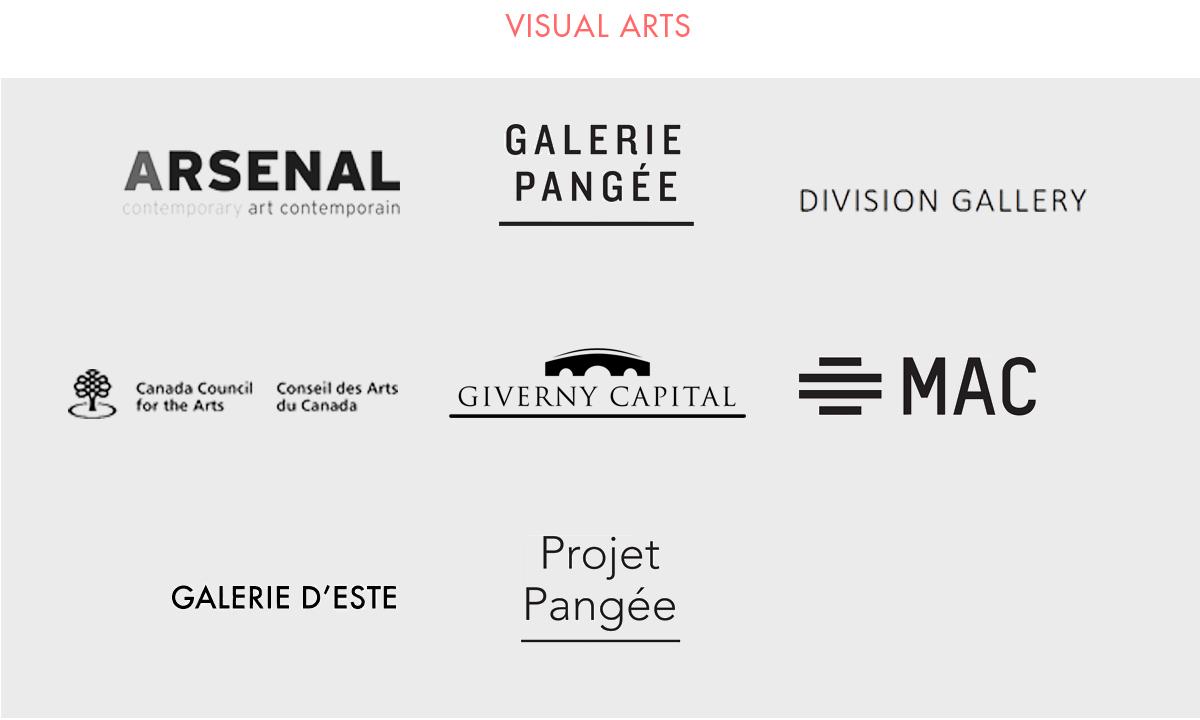 clients-arts.jpg