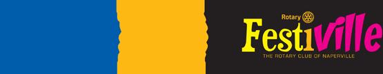 festiville-logo.png