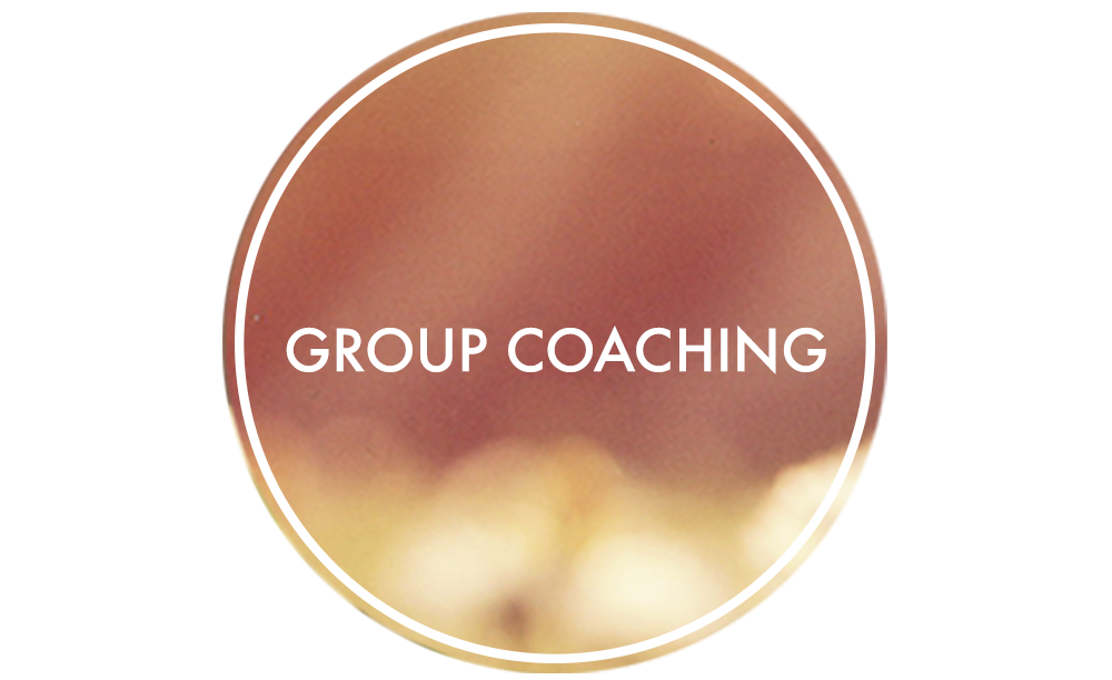 group-coaching-life-coach-new-york-city